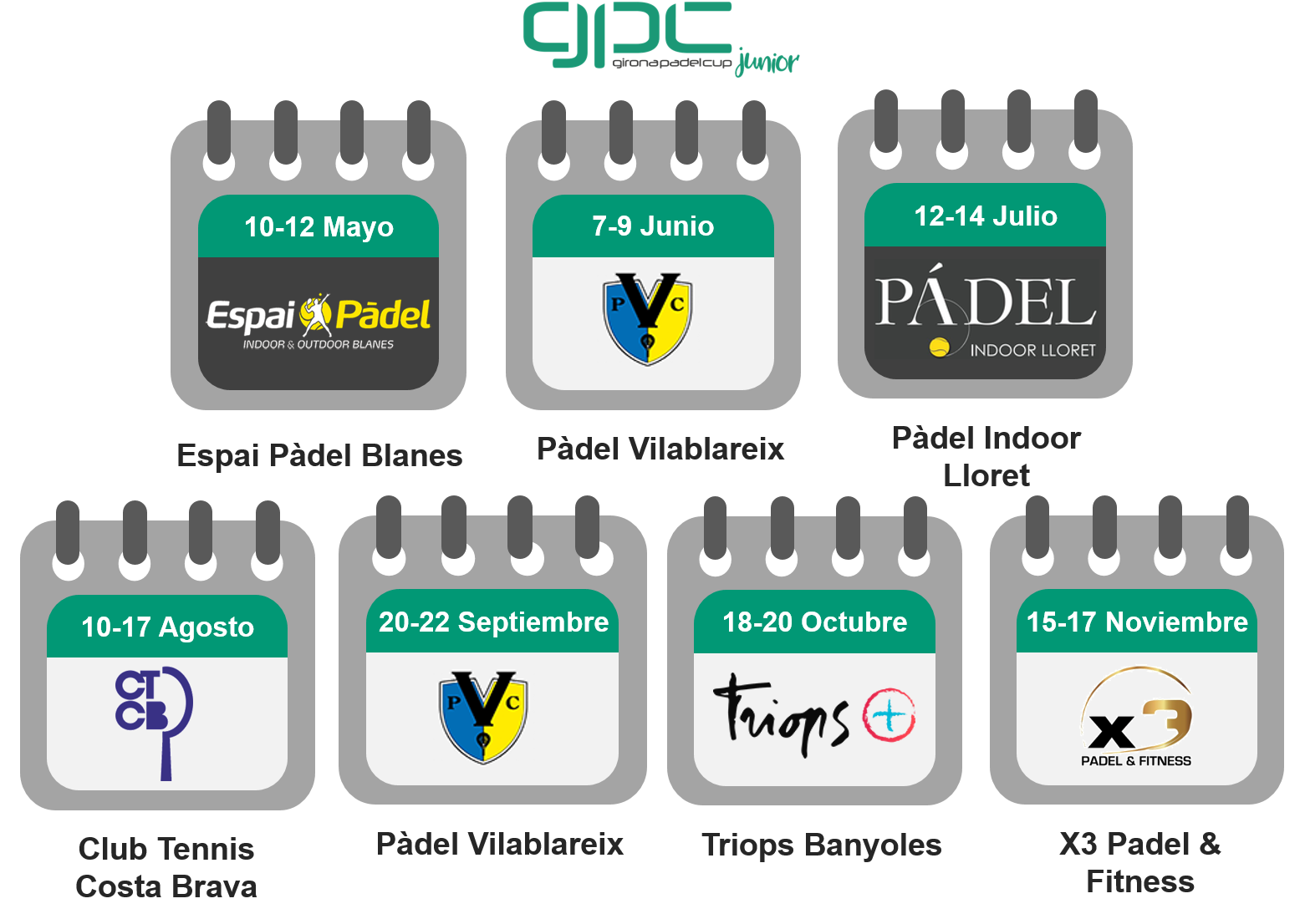 Calendario_GPC_Junior.png